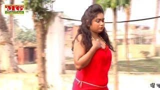 भतार खोजे नया | Hot bhojpuri holi song 2017 | हॉट & सेक्सी भोजपुरी होली विडियो 2017