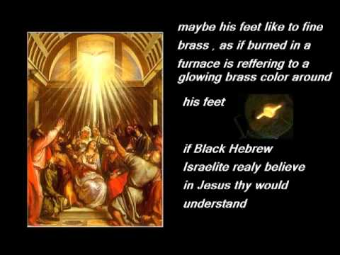 bible verses don t prove jesus s race black hebrew