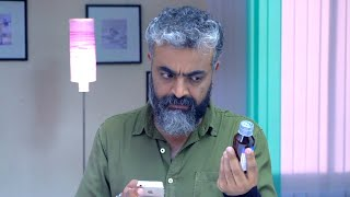#Dr. Ram | Episode 35 - 03 September 2018 I MazhavilManorama