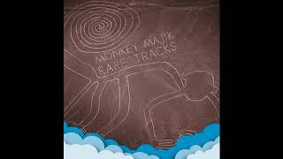 Monkey Majik - Rainy Days And Mondays