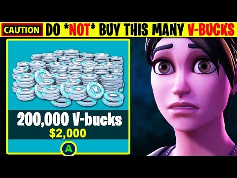 10 Things That Will Get You BANNED in Fortnite