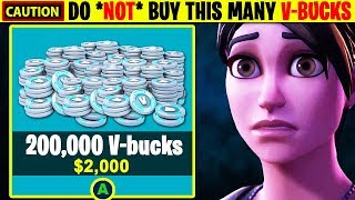 10 Things That Will Get You BANNED in Fortnite | Chaos