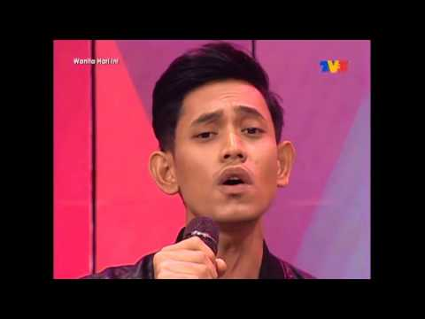 Khai Bahar Live TV3 HD