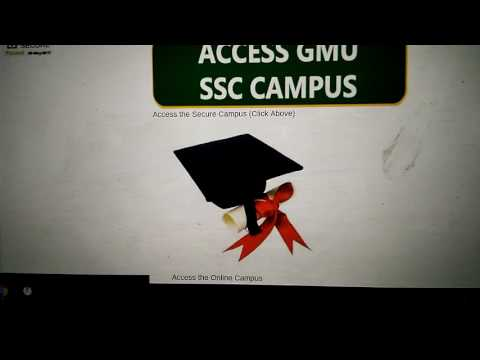 Access Granted Success University