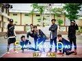 || NDS Dhamnod sare karo Dab:/ Raftaar | Sonu Kakkar/ New School Hip Hop: Choreography