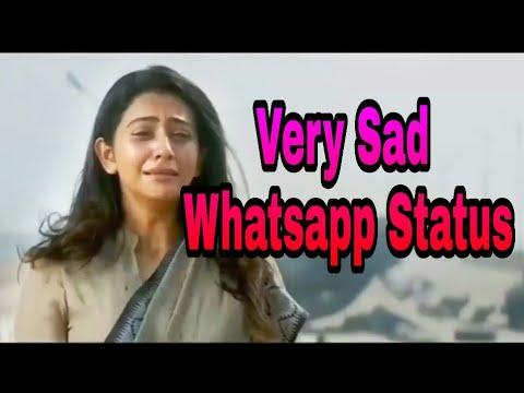 ❤❤Dil De Diya Hai Jaan Tumhe Denge Very 😭 😭 Sad Heart Touching Whatsapp Status Video || Mix Status