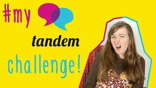 Video Practising 8 Languages in 30 Minutes with Tandem - #MyTandemChallenge║Lindsay Does Languages Video download MP3, 3GP, MP4, WEBM, AVI, FLV November 2017