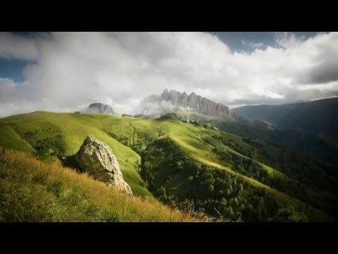Mystical Journey | Dies Irae - Relax Music