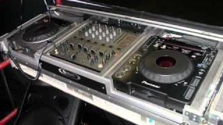 Tina Cousins - Pray ( Remix )