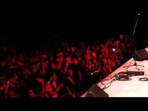 MICKEY SINGH | LIVE IN TORONTO | PUNJABI VIRSA 2015 | CANADA'S WONDERLAND | IDMEDIA