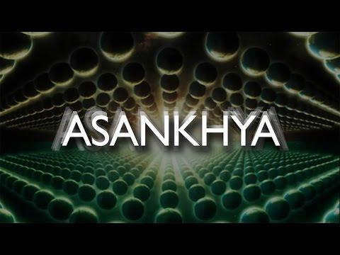 Asankhya | HD | Parallel Universe | Hindi | Shortfilm | Sci-Fi | Adult | 2017