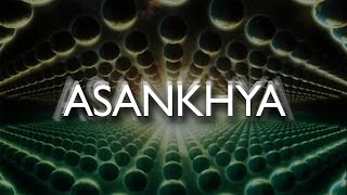 Asankhya | HD | Parallel Universe | Hindi | Shortfilm | Sci-Fi | Adult | 2017
