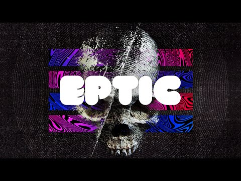 Eptic - The End (Carnage & Breaux Remix)
