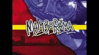 Mamborama - La Lucha