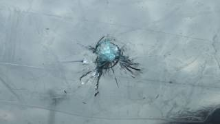 Ремонт скола на лобовом стекле(, 2017-01-29T20:49:16.000Z)