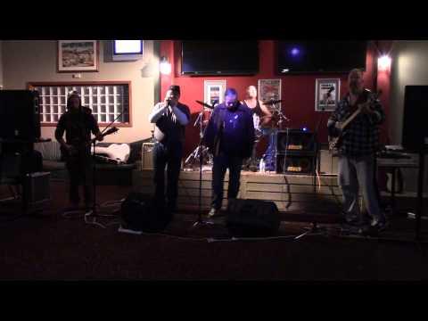 Orca Band BadAss The Carousel
