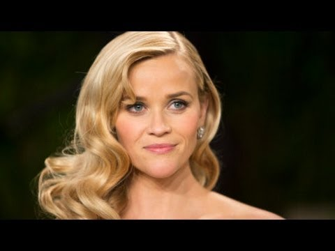 Porno Reese Witherspoon