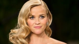 Reese Witherspoon to Cop: Do You Know My Name!? TYT Supreme Court