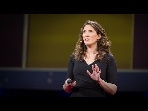 Video image: For parents, happiness is a very high bar - Jennifer Senior