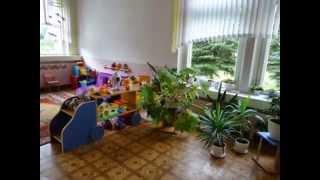 Детский садик(Это видео создано в редакторе слайд-шоу YouTube: http://www.youtube.com/upload., 2015-01-23T13:58:15.000Z)