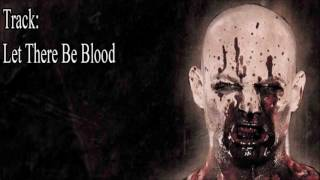 DEBAUCHERY - Kings Of Carnage Full Album