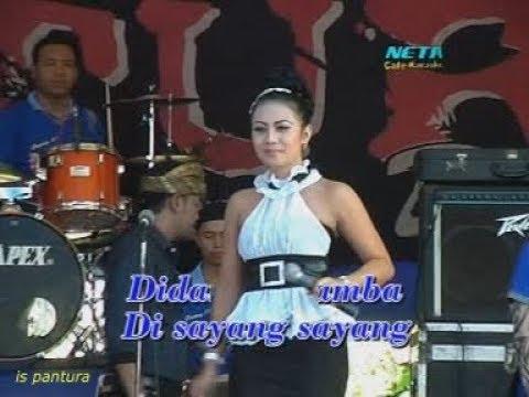 Acha Kumala - Cinta PANTURA 071113