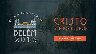 Regional Norte 2015 ao vivo