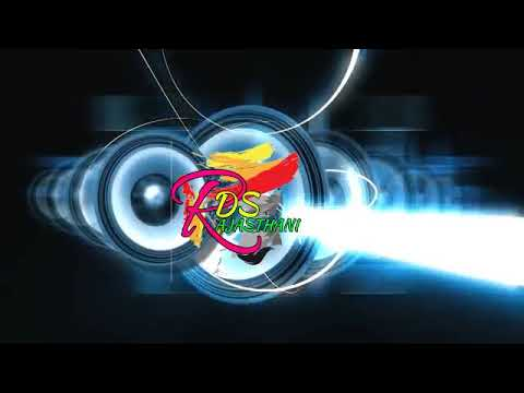 न्यू राजस्थानी डीजे सोंग धमाका 2018 ! Side De Do Ri Choriyao ! Manraj Gujar ! Ma.mp4