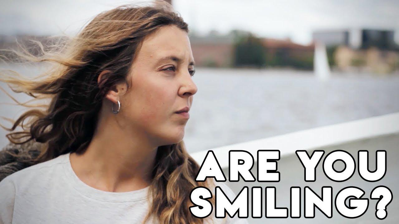 ryska dating dokumentär Hur man avslutar en avslappnad dating situation
