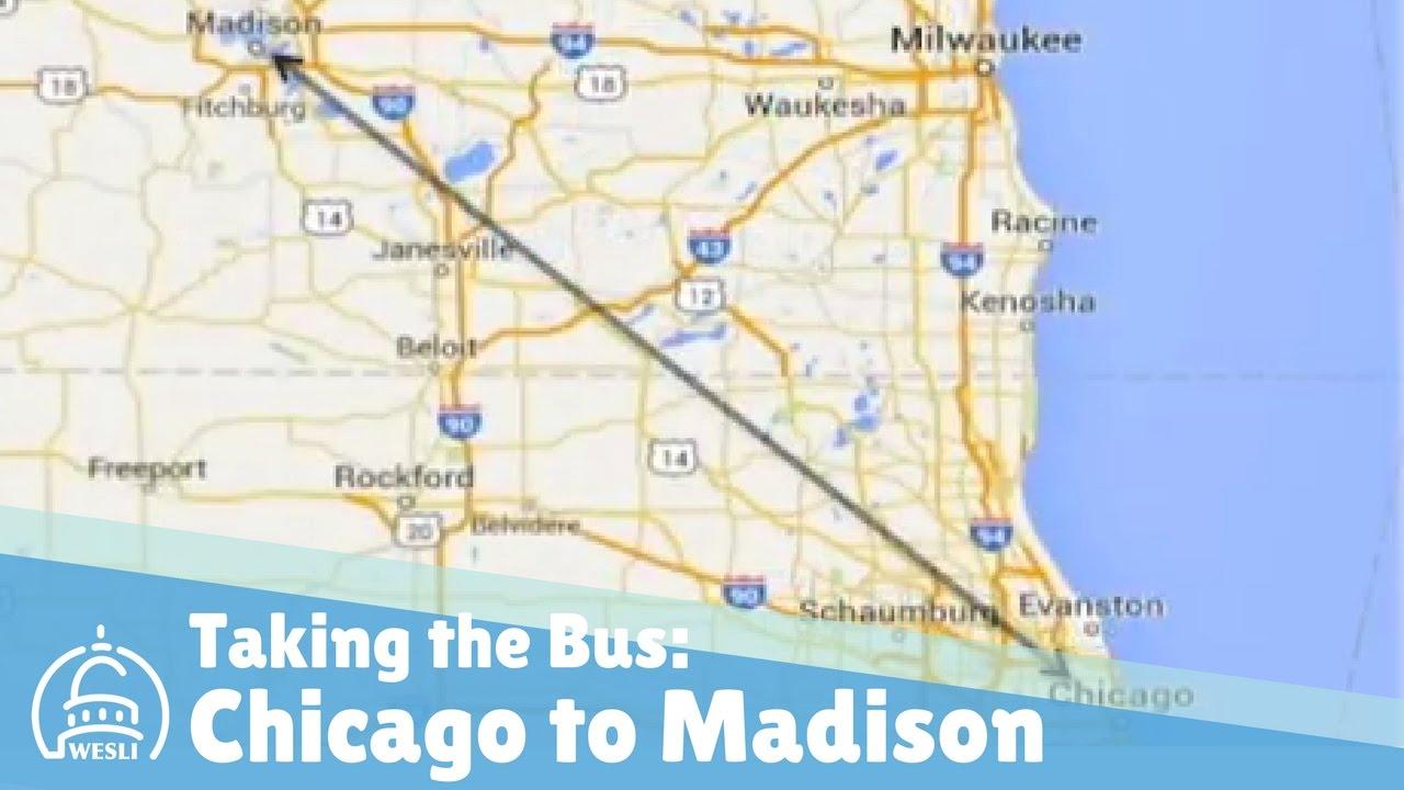 dayton bus map, trenton bus map, germantown bus map, albany bus map, grand rapids bus map, wisconsin bus map, jefferson bus map, green bus map, neenah bus map, juneau bus map, evanston bus map, louisville bus map, janesville bus map, wauwatosa bus map, tulsa bus map, greendale bus map, little rock bus map, rockford bus map, mobile bus map, racine bus map, on kenosha bus map
