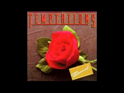 The Temptations - Soul To Soul