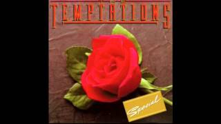 The Temptations - Soul To Soul