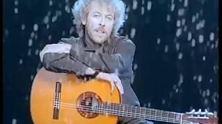Машина Времени - Он был старше её  (Official Video)