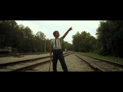 42 (2013) Trailer [True HD] (1080p)