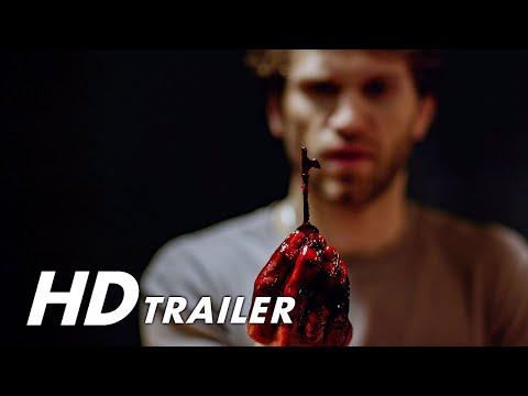 FOLLOW ME Trailer (Deutsch)
