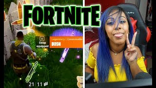 PRE-BIRTHDAY FORTNITE STREAM WITH @QUESTIONKID!