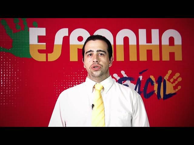 Espanha Facil: Arraigos Laboral, Social, Familiar ( Rafael Espinosa )