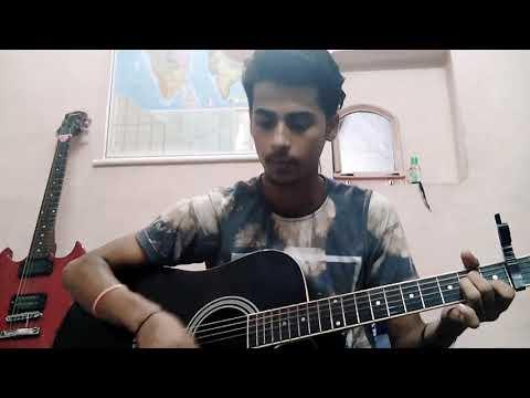Kya Bat Ay latest Guitar Cover || #HardySandhu || 2018
