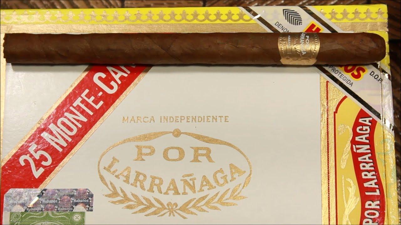 Image result for Por Larranaga Panetelas L