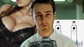 видео Как стать клубным фотографом?