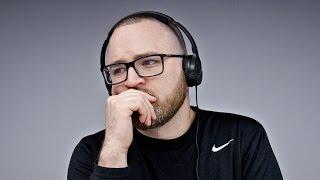 Does it Suck? - $15 Amazon Headphones