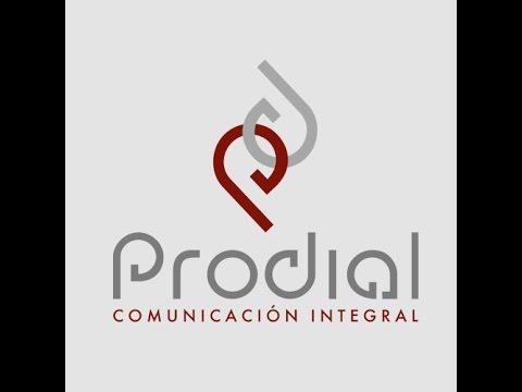 Prodial - música original para PERU LNG