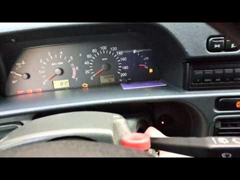 ВАЗ 2114:Кручу ключи, не заводится - Смешные видео приколы