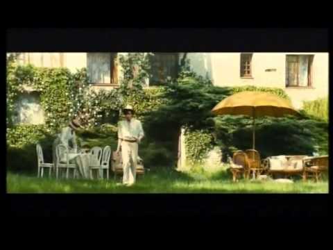 Шери / Chéri Русский трейлер 2009