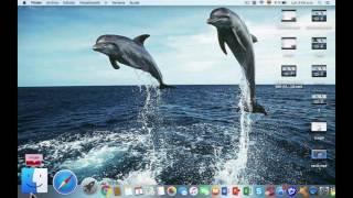 como instalar skype para mac