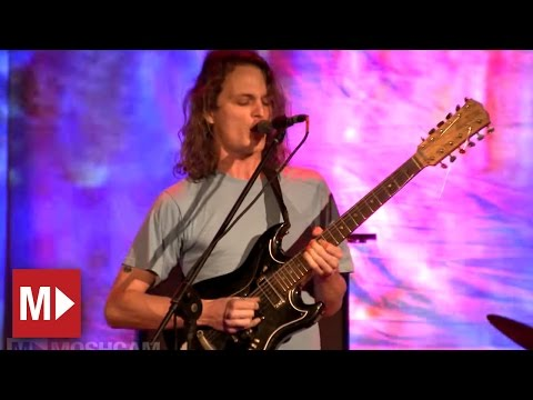 King Gizzard & The Lizard Wizard | Live in Sydney | Full Concert