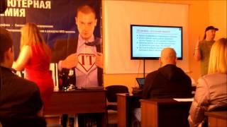 Будущее за 3D принтерами и другими методами синтеза(, 2014-03-29T15:49:05.000Z)