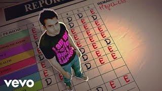 Sachin Jigar - Bhoot Video | F.A.L.T.U | Jackky Bhagnani