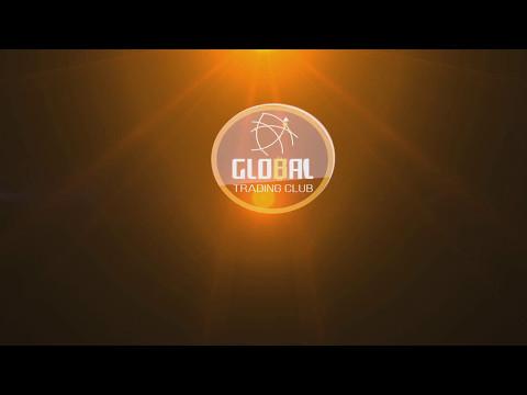 Lanzamiento Oficial Global Trading Club Colombia