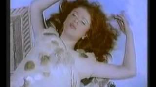 Маша Кац - Вечный странник (клип)